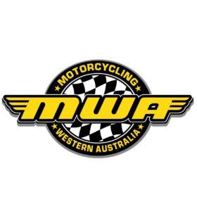 MWA-ASBK-logo-280x280