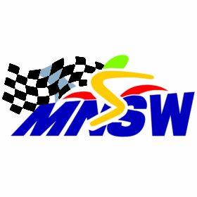 ASBK-MNSW-Logo-280x280