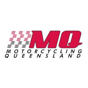 MQ - On White - CMYK