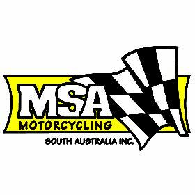 MSA-ASBK-Logo--280x280