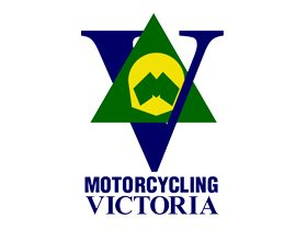 MotorcyclingVictoria.2012_799588-280x210