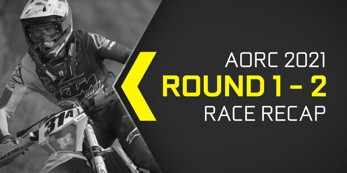 round12-Thumbnail